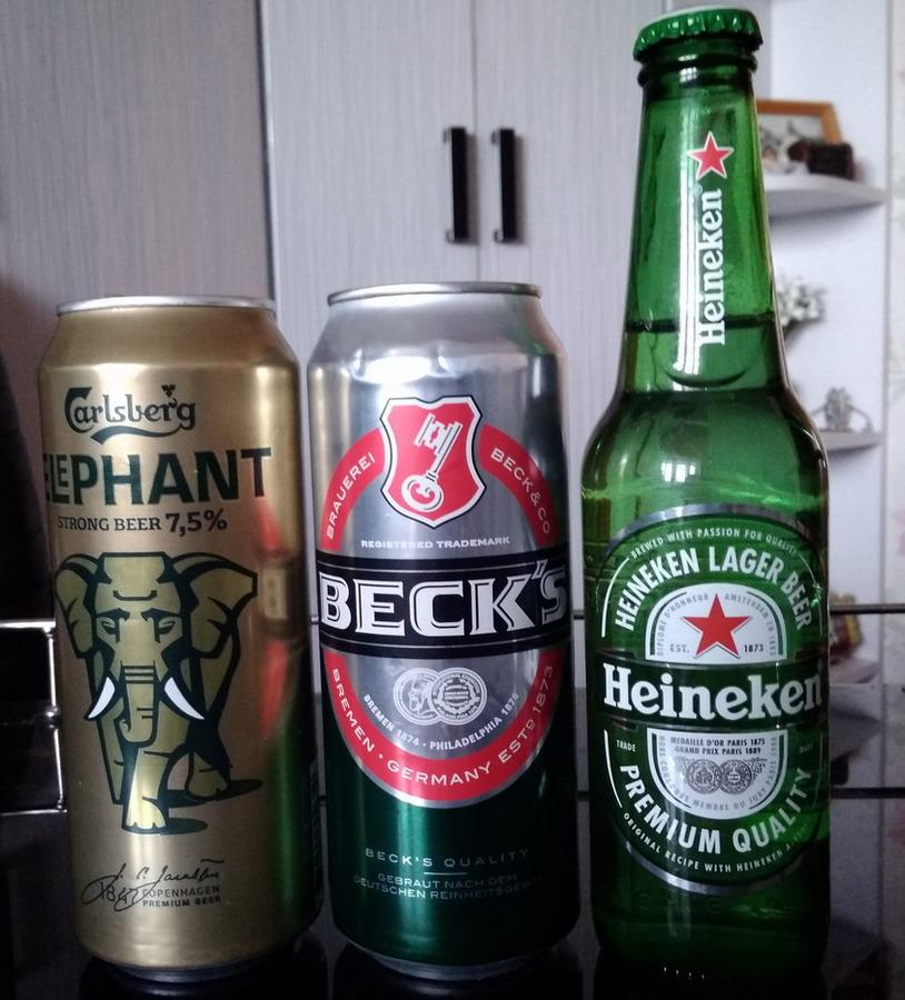 Название: Немецкое пиво 2019.jpg Просмотров: 133  Размер: 187.6 Кб