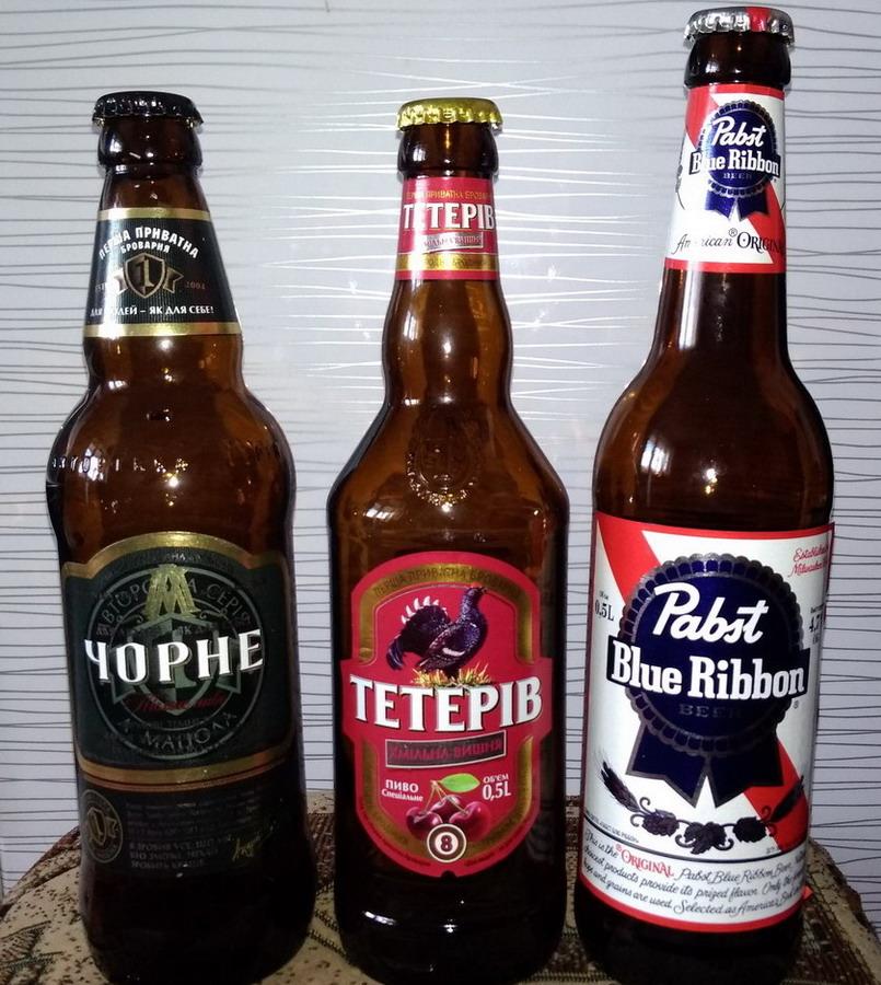 Название: Украинское пиво 2019.jpg Просмотров: 108  Размер: 219.5 Кб