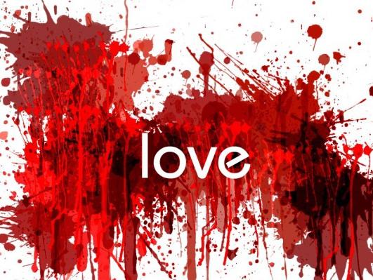 Название: love.jpg Просмотров: 640  Размер: 102.6 Кб