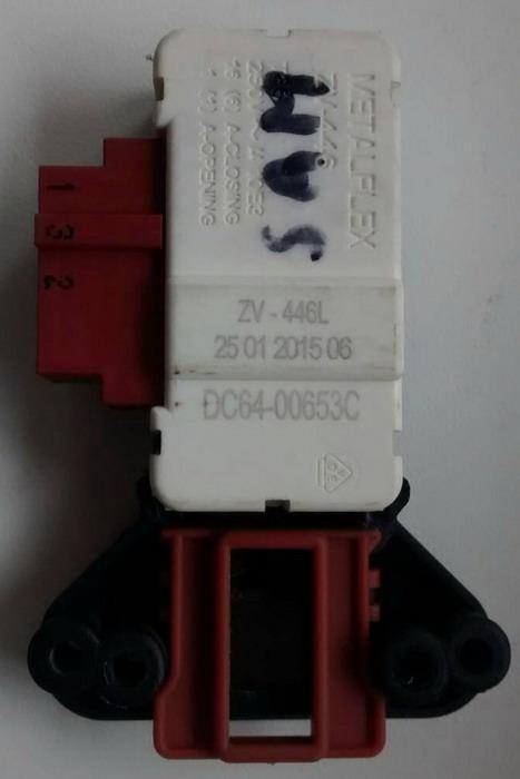 Название: новый zv-446.jpg Просмотров: 96  Размер: 44.2 Кб